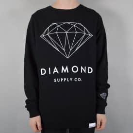 Diamond Supply Co. | Diamond Supply Co. Clothing | Diamond ... - photo#36