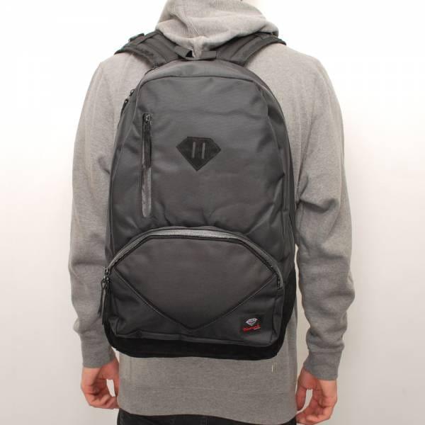 Diamond Supply Co Diamond Supply Co. Diamond Life Backpack ... - photo#44