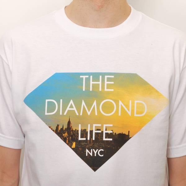 Diamond Supply co Diamond Life Diamond Supply co Diamond