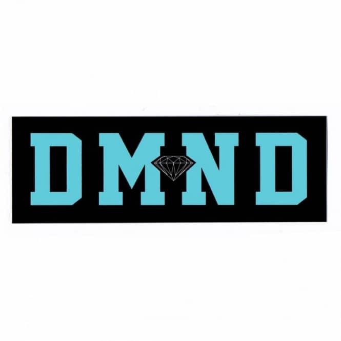 diamond skateboards logo - photo #13