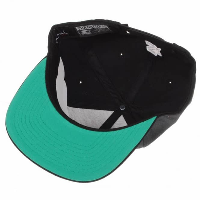 baeadc0bbe0 Grizzly Griptape Diamond Supply Co. Grizzly Puff Bear Snapback Cap ...