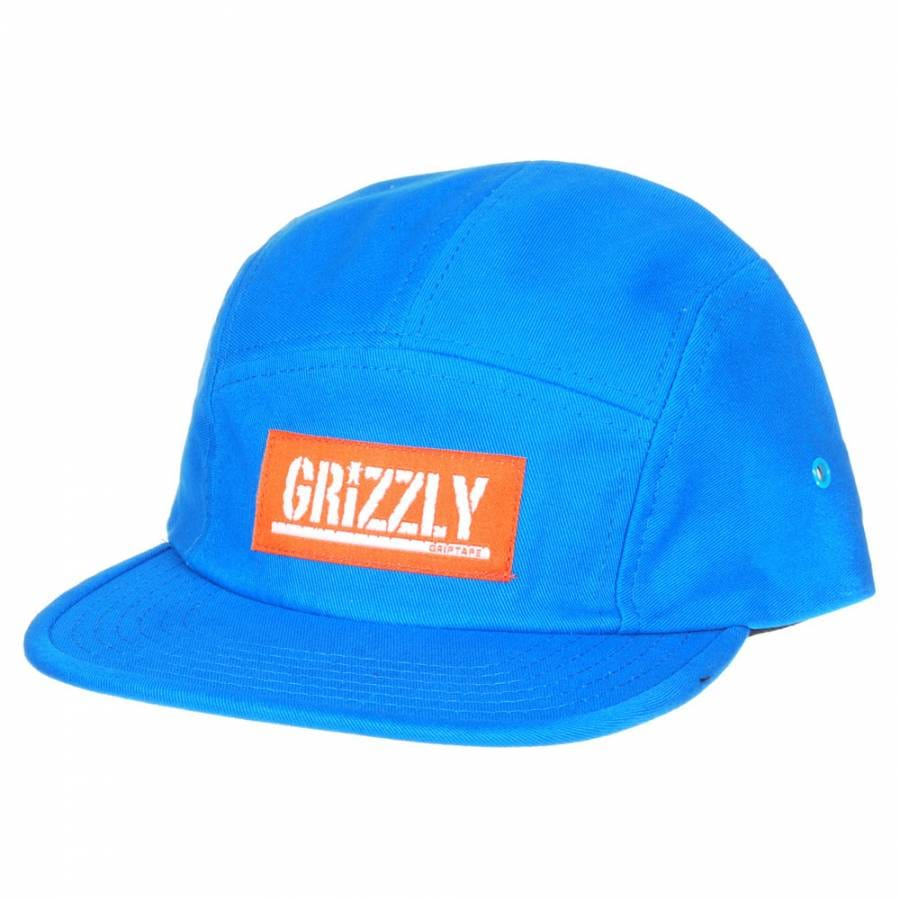 Grizzly Building Supply. 46 likes. Grizzly Building Supply. Stocking a complete line of building supplies. Serving northwest Alaska. Supplies for new.