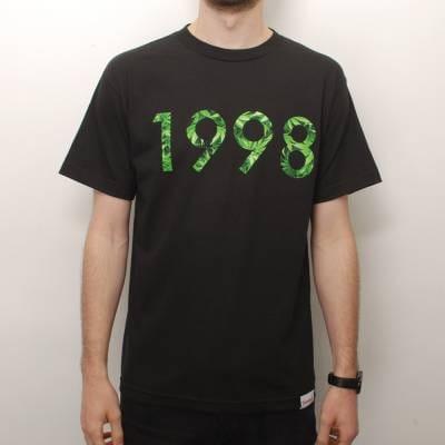 Diamond supply co hemp skate t shirt black skate for Wholesale diamond supply co shirts