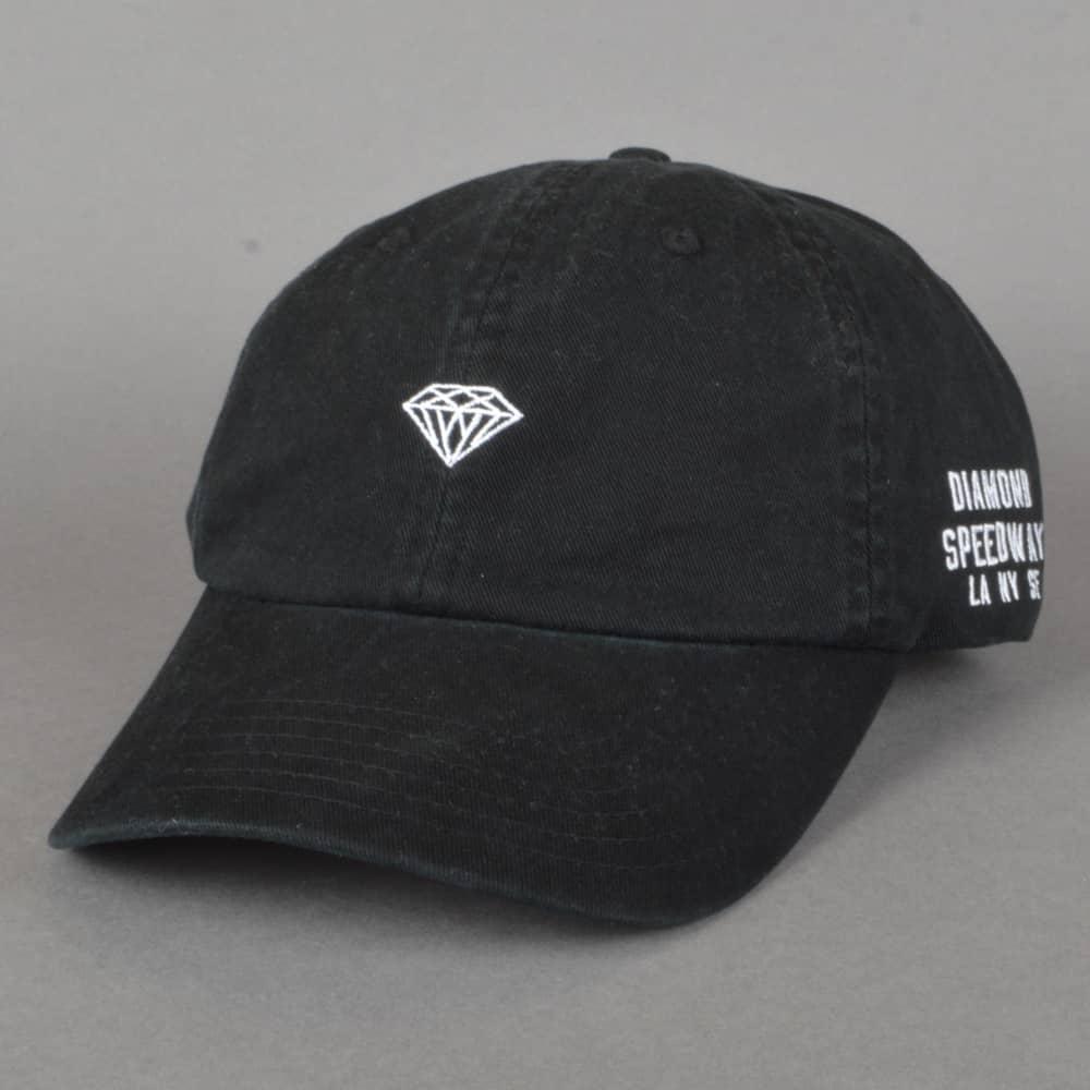 f98f8ea21eb1f norway mens black gray diamond brilliant snapback cap 20832884 discount  sales be7e8 0ec51  get micro brilliant sports strapback cap black 3f4c7  bd592