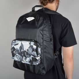 Diamond Supply Co Simplicity Backpack - Black