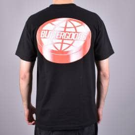 ab126accde4a88 Butter Goods | Butter Goods T-Shirts, Hoodies & Caps | Native Skate ...