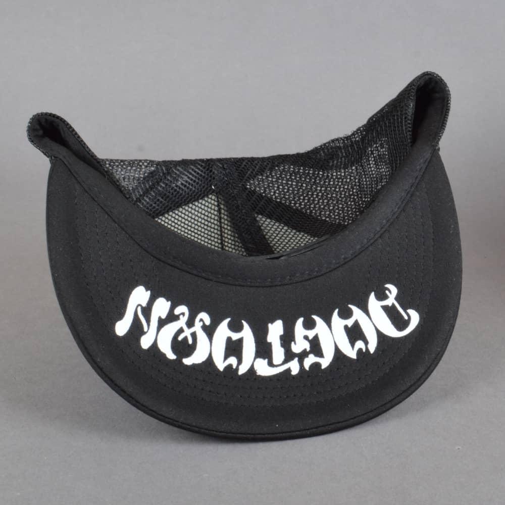 Best Men's Summer Hats