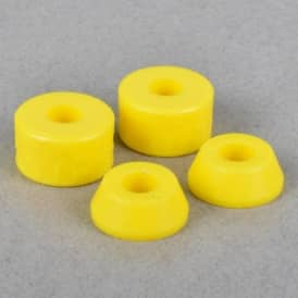 Doh Doh Skateboard Truck Bushings - For 2 Trucks