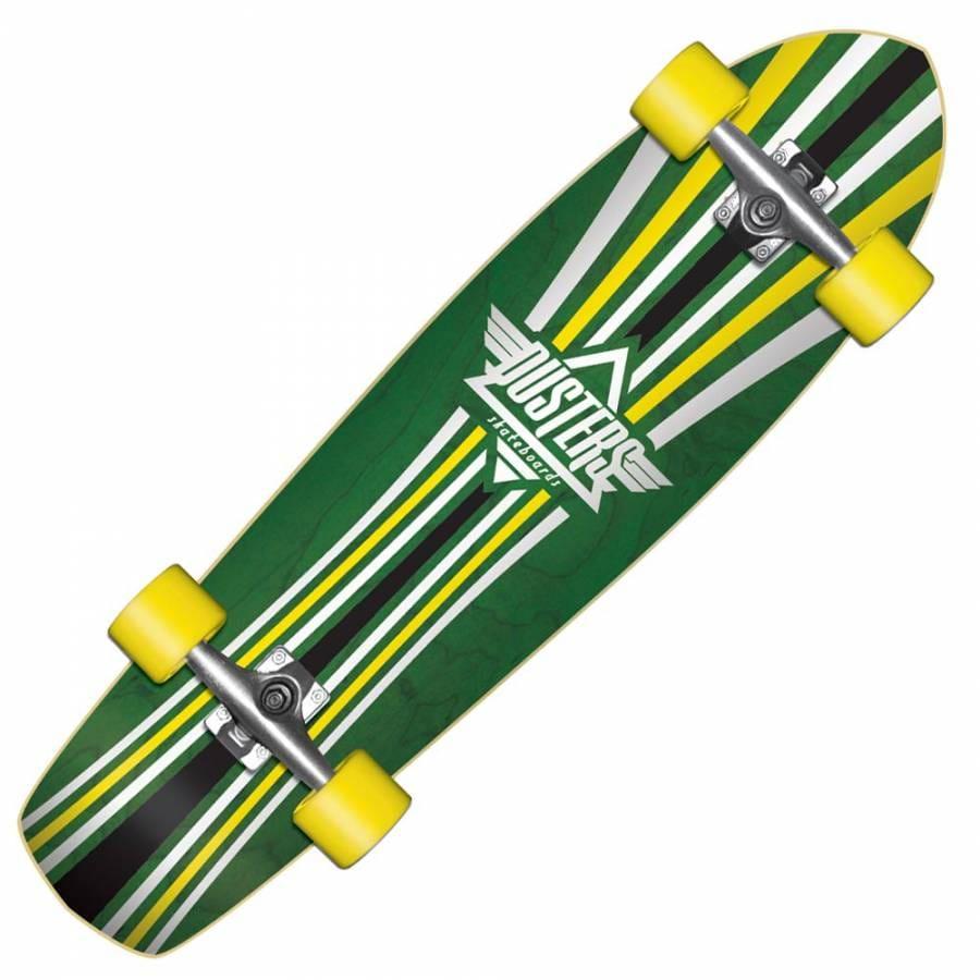 dusters skateboards dusters keen cruiser skateboard. Black Bedroom Furniture Sets. Home Design Ideas