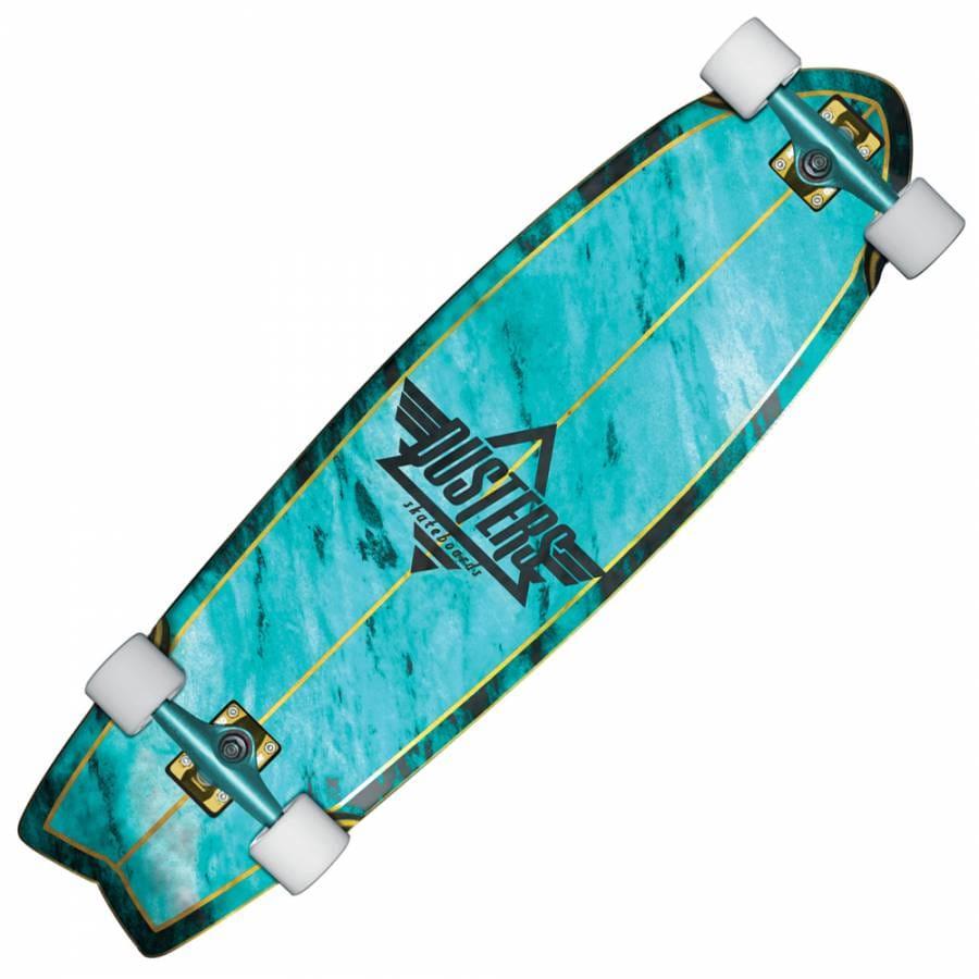 dusters skateboards dusters kosher cruiser skateboard blue. Black Bedroom Furniture Sets. Home Design Ideas