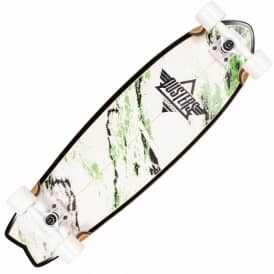 Kosher Glow In The Dark Cruiser Skateboard