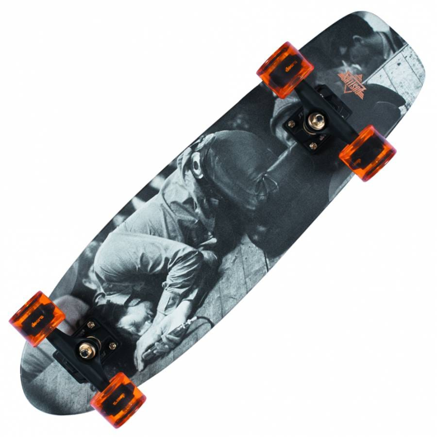 dusters skateboards dusters the doors music 39 s over cruiser. Black Bedroom Furniture Sets. Home Design Ideas