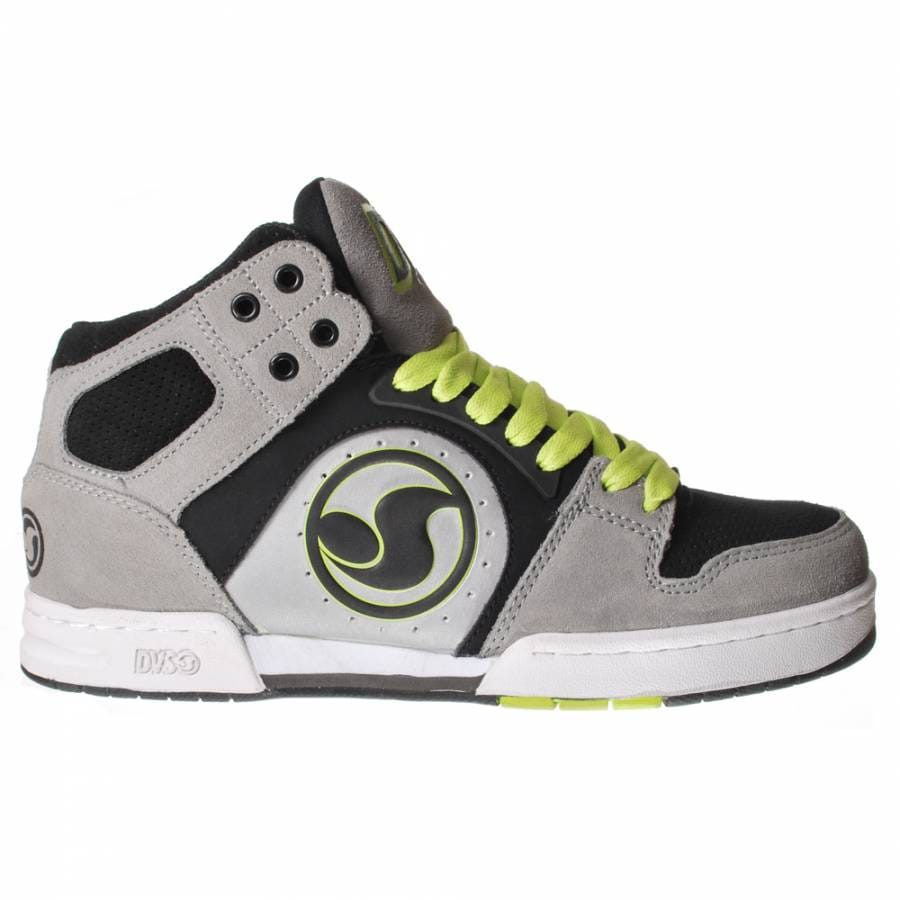 Related Pictures dvs shoes