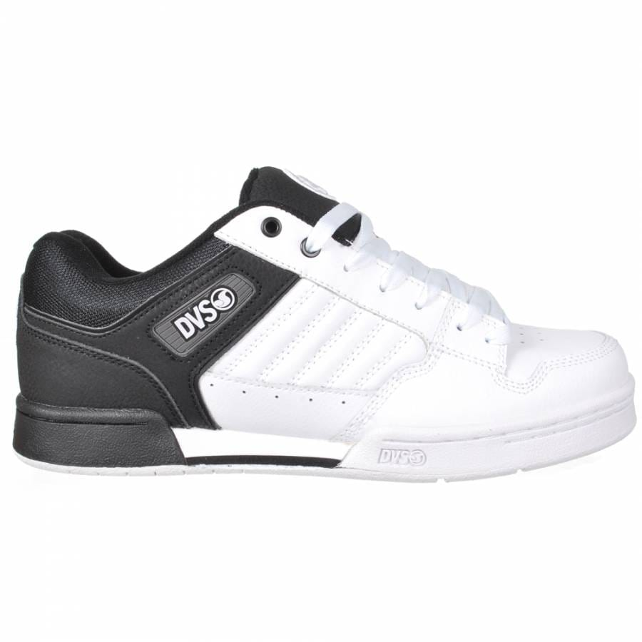 DVS Shoes DVS Durham Skate Shoes
