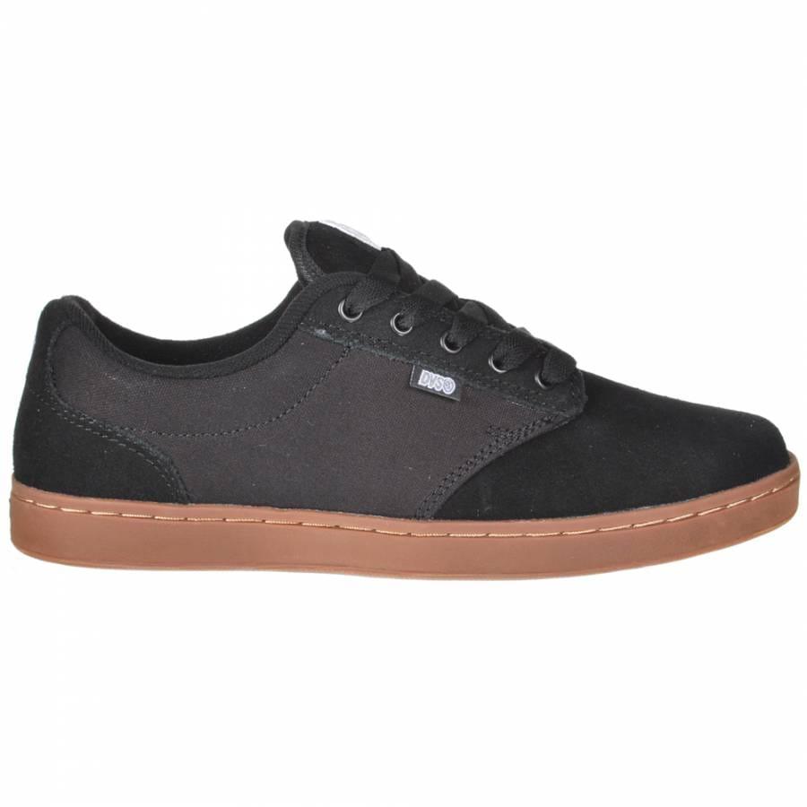 Home : SKATE SHOES : Mens Skate Shoes : DVS Shoes : DVS Shoes