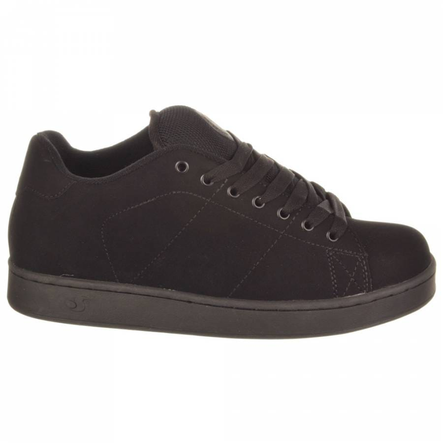 dvs shoes dvs revival black nubuck dvs shoes from