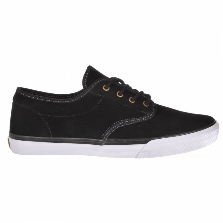 dvs shoes dvs ct black suede skate shoes dvs shoes