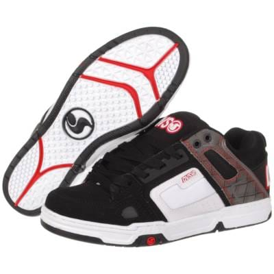 Types of skate shoes online shopping-the world largest types of