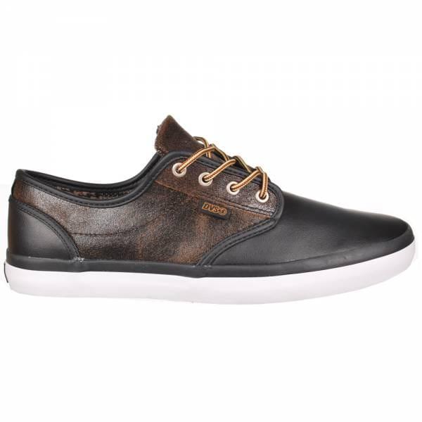 DVS Mens Rico Ct Skateboarding Shoes DVS 9o8Yk9TU