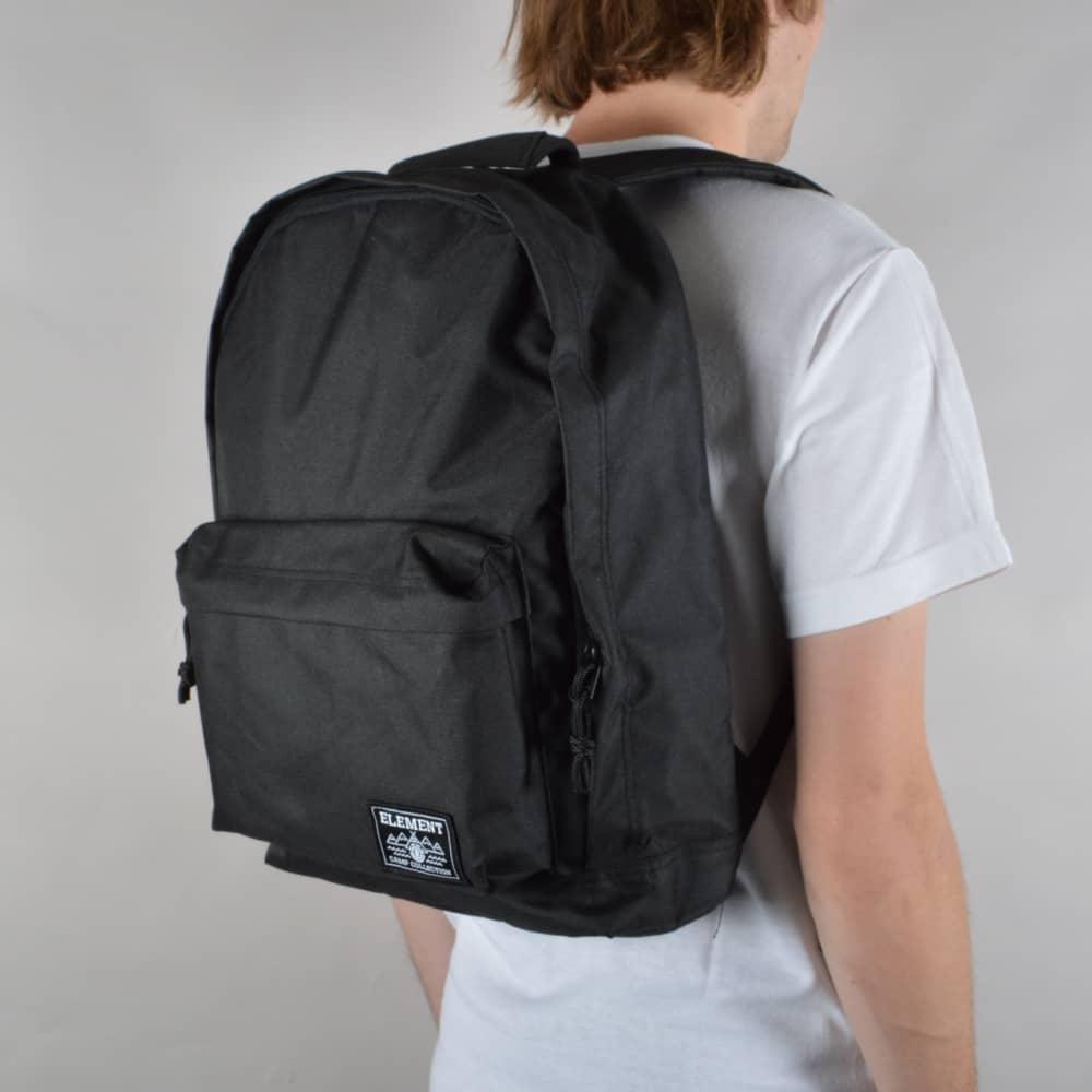 657e5c38ae2 Beyond Backpack - Flint Black