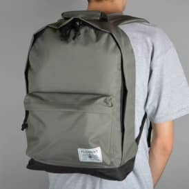 Beyond Backpack - Green Moss