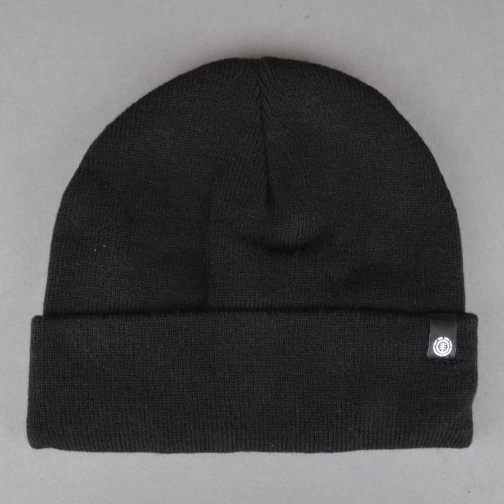 Free shipping and returns on Women's Black Beanies at nichapie.ml