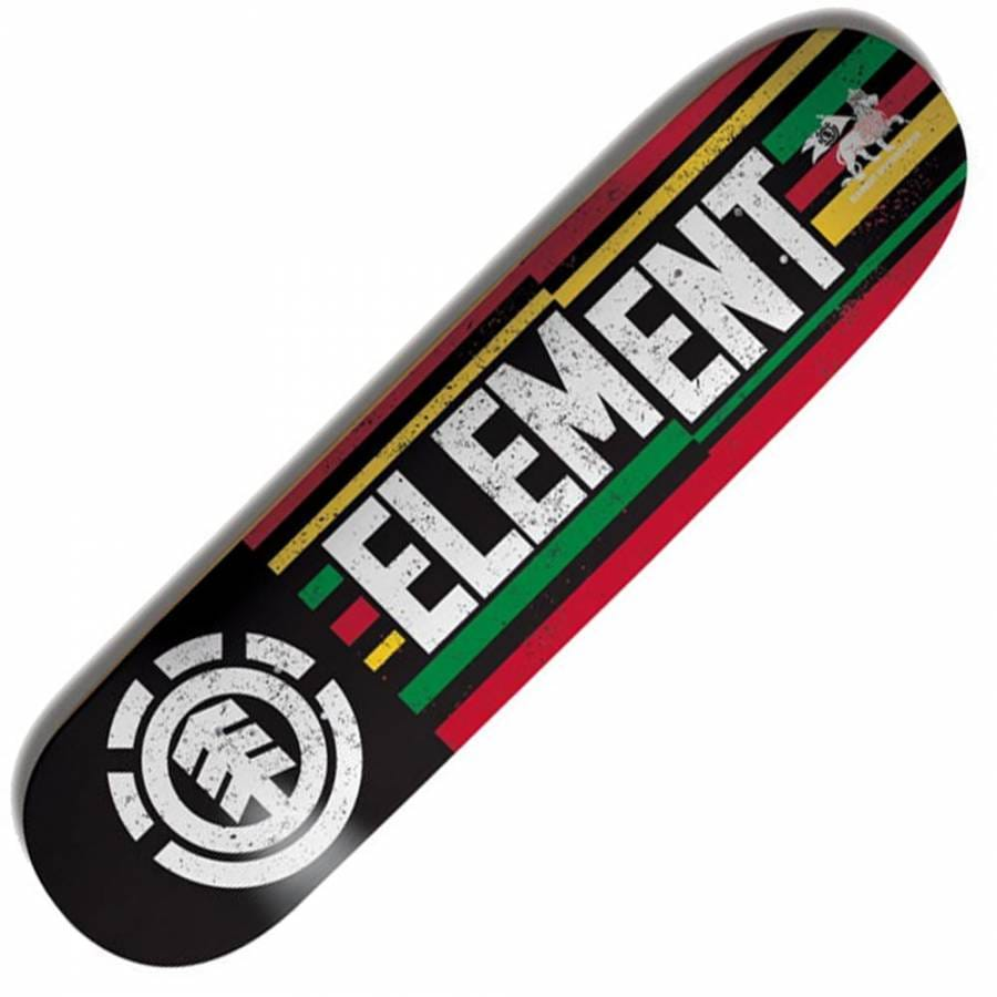 Permalink to Element Skateboard Decks