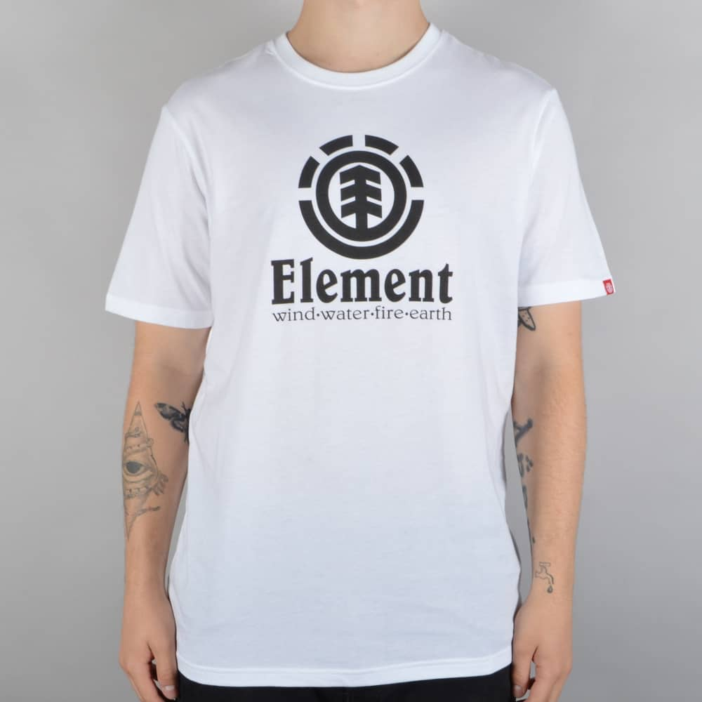 Element clothing store