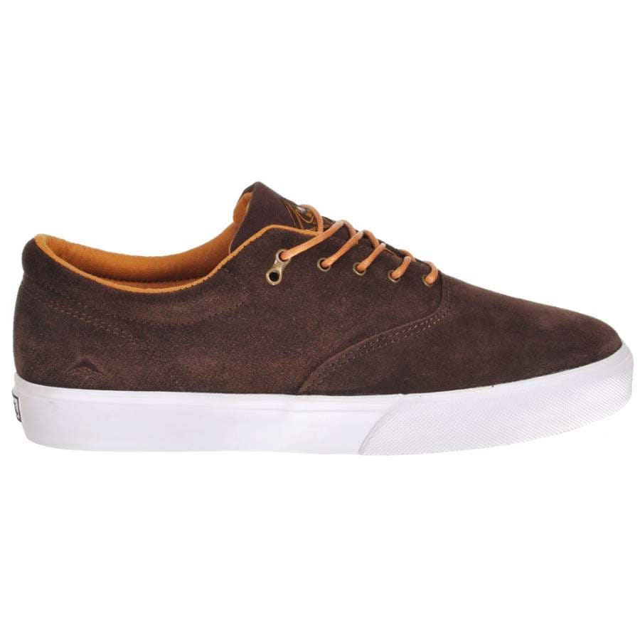 Emerica Shoes Store
