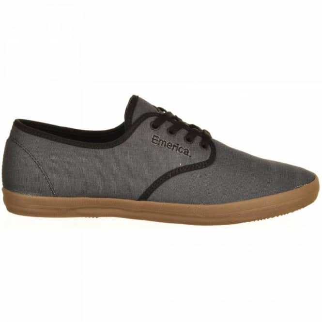 Emerica Emerica Wino Slate Skate Shoes