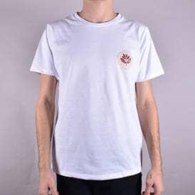 1921a65c657 Energy Skate T-Shirt - White