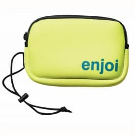 Enjoi Anything Pouch Yellow