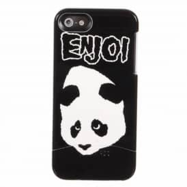 Enjoi Skateboards Enjoi Doesn't Fit iPhone 5 Case