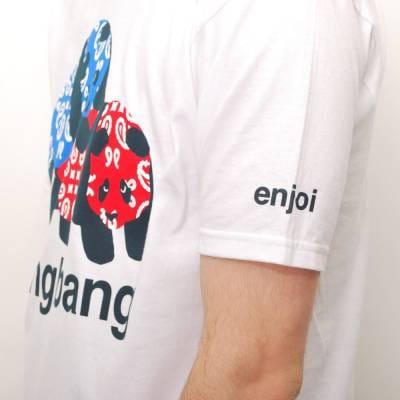 Gangbang gift uk