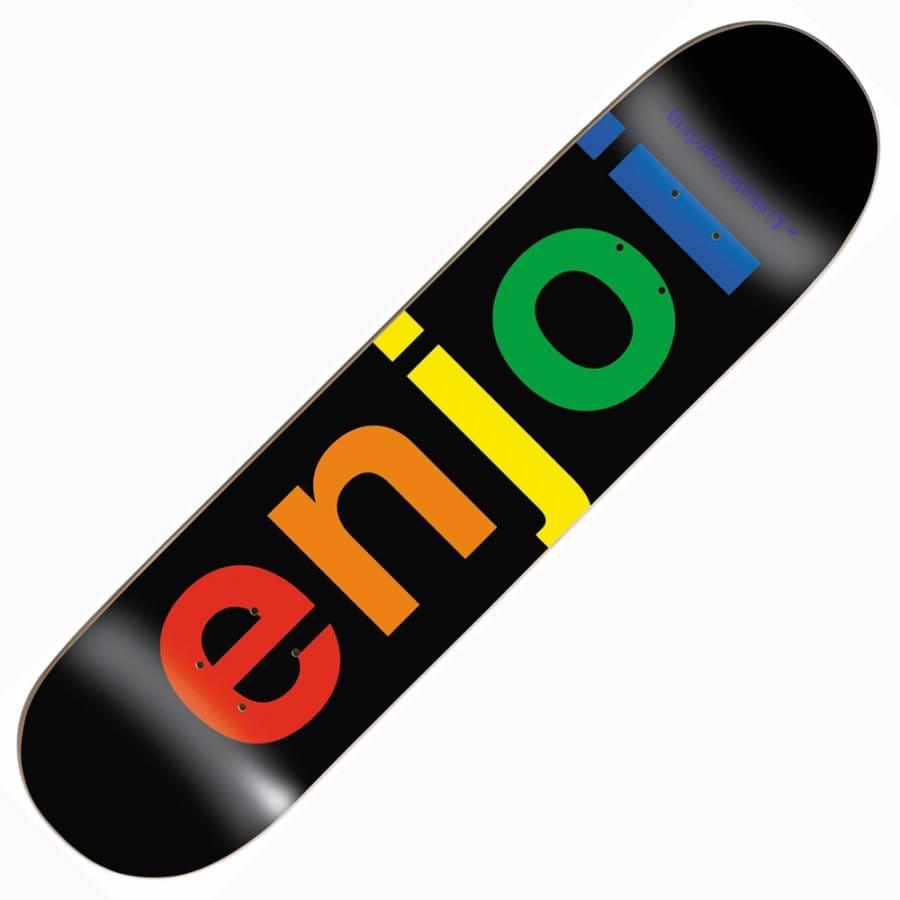 1000 images about skateboard decks on pinterest skateboard decks skateboard and decks. Black Bedroom Furniture Sets. Home Design Ideas