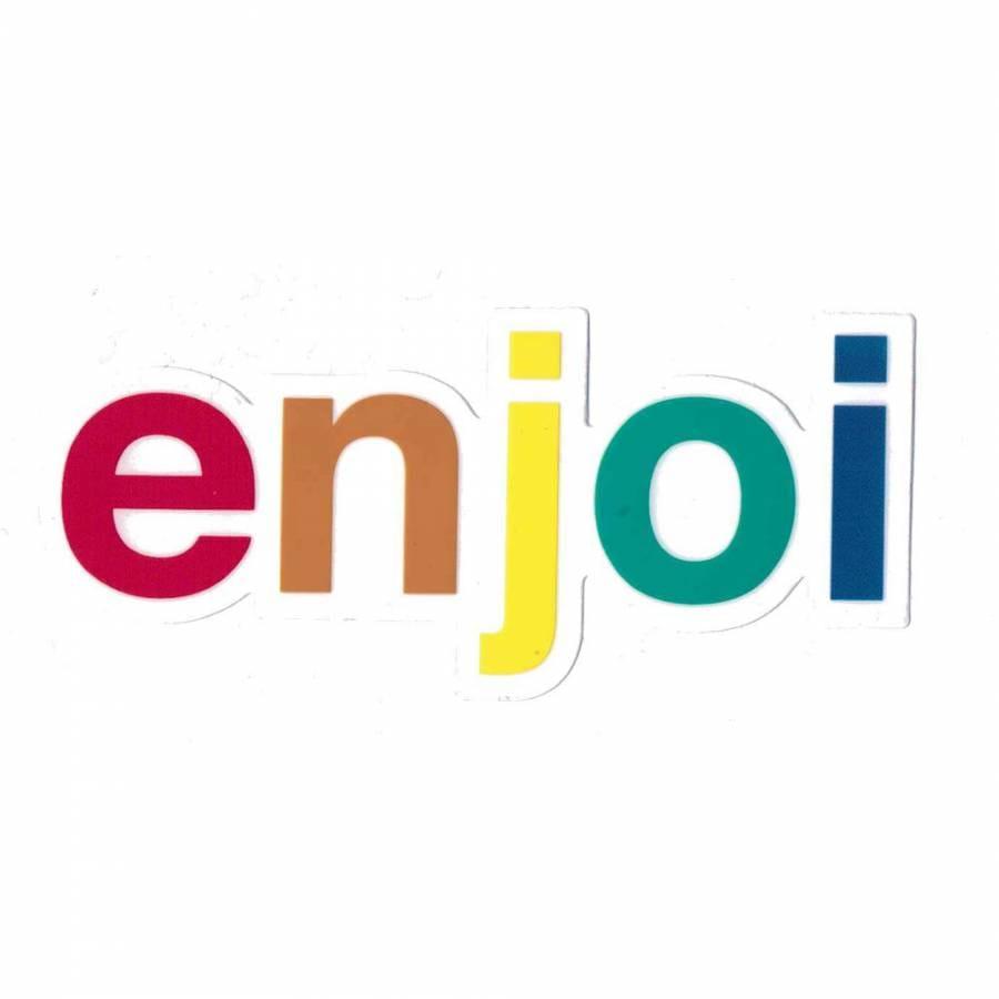 Pin Skateboard-logos-enjoi-gallery-popular-jobspapacom on ...