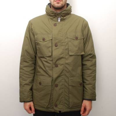 enjoi skateboards enjoi the beer hunter jacket olive jackets from native skate store uk. Black Bedroom Furniture Sets. Home Design Ideas