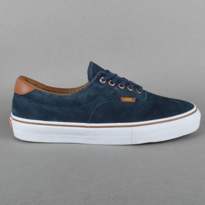 93bef724031337 vans era gray Sale