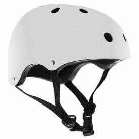 fc97683b333 SFR Helmets