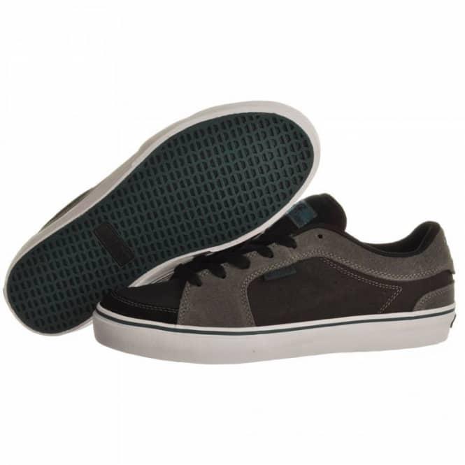 Etnies Mikey Taylor 2 Grey/Black