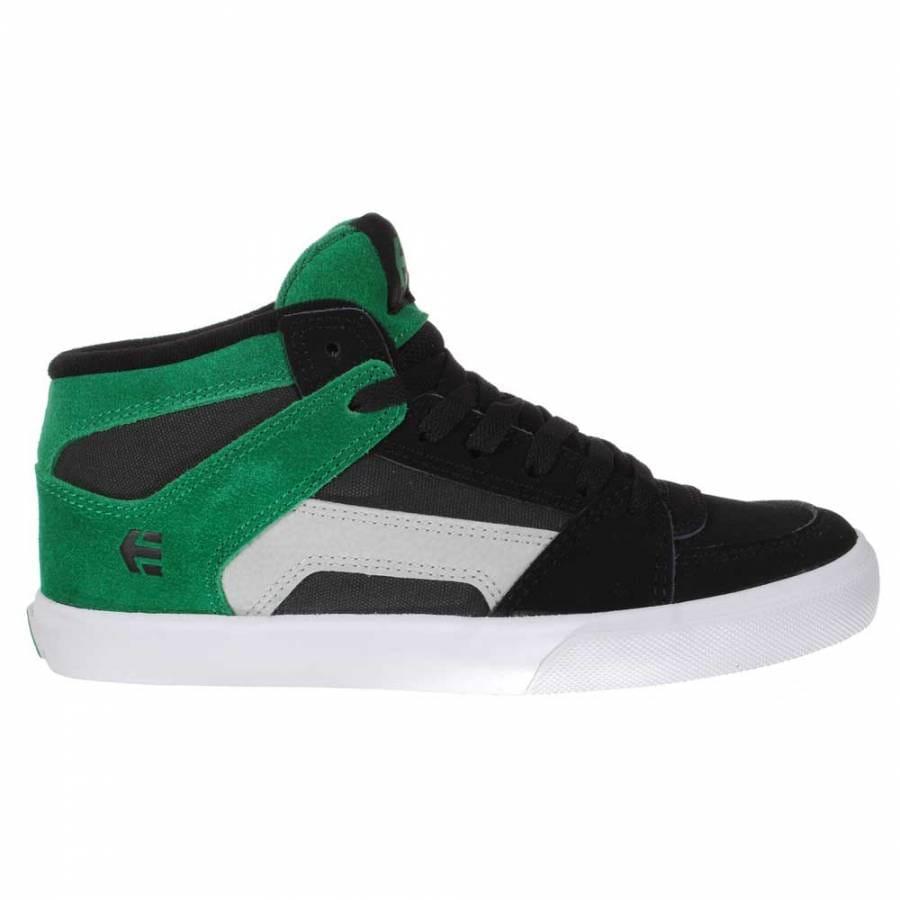 ... Mens Running Shoes,Nike Tennis Shoes Tennis Warehouse,Nike Shoes Nike  Sneakers Famous Footwear,NIKEiD Custom Shoes Trainers and Bags Nikecom UK, Nike ...