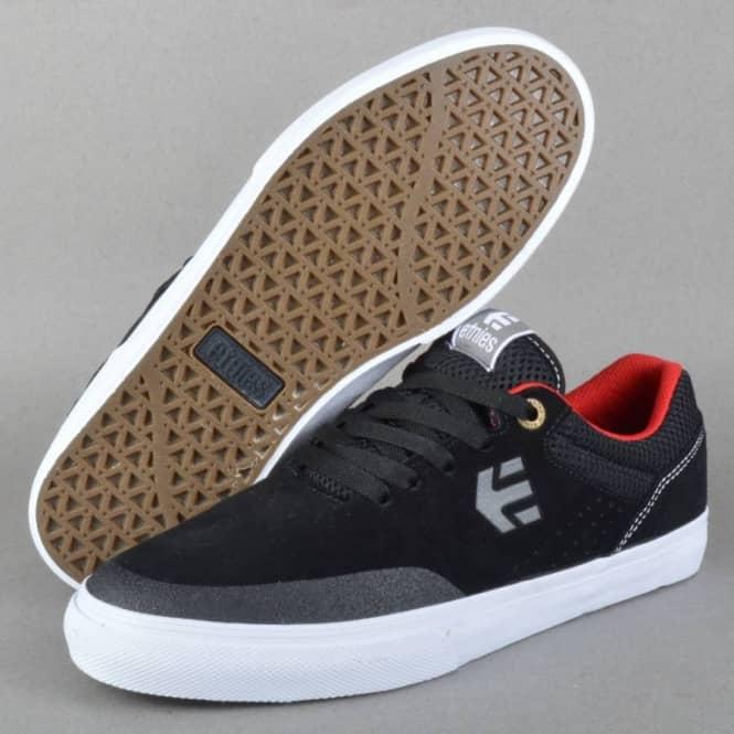Outlet Footlocker Finishline Clearance Latest Collections Mens Marana Vulc Skate Shoe Etnies FKLIm7F2Je