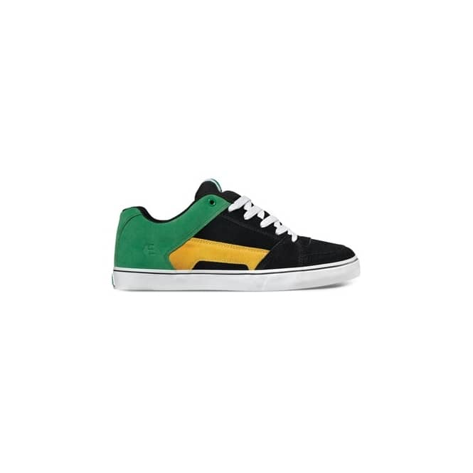 Mens Skate Shoes from Native Skate Store UK