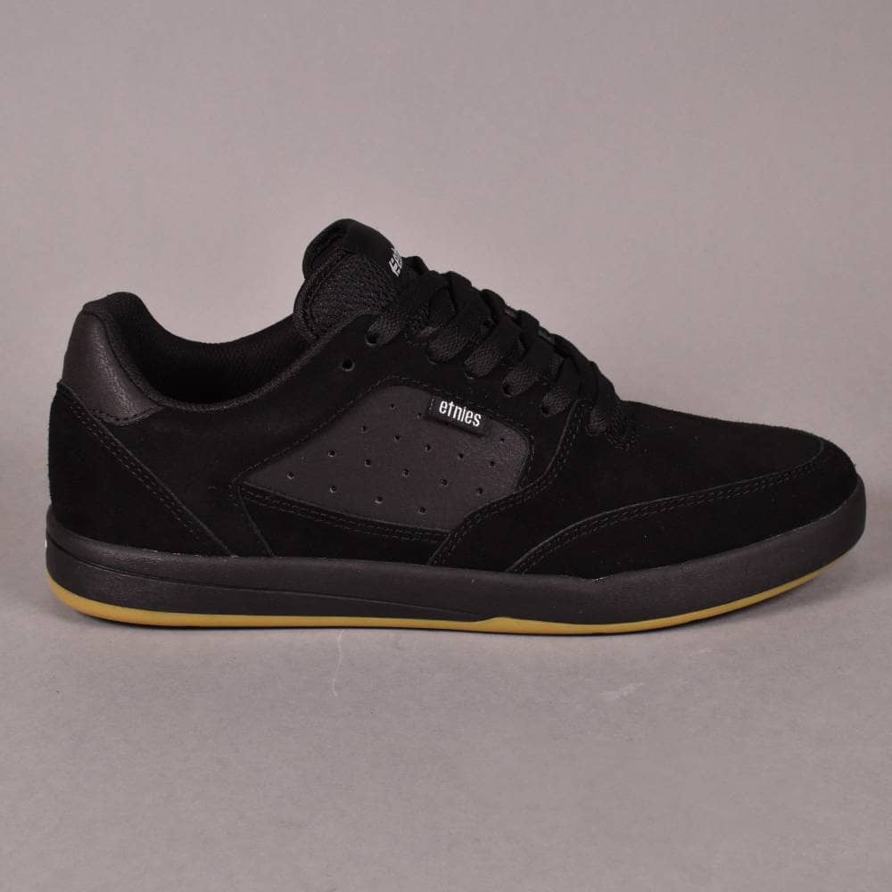 Etnies Mens Veer Skate Shoe