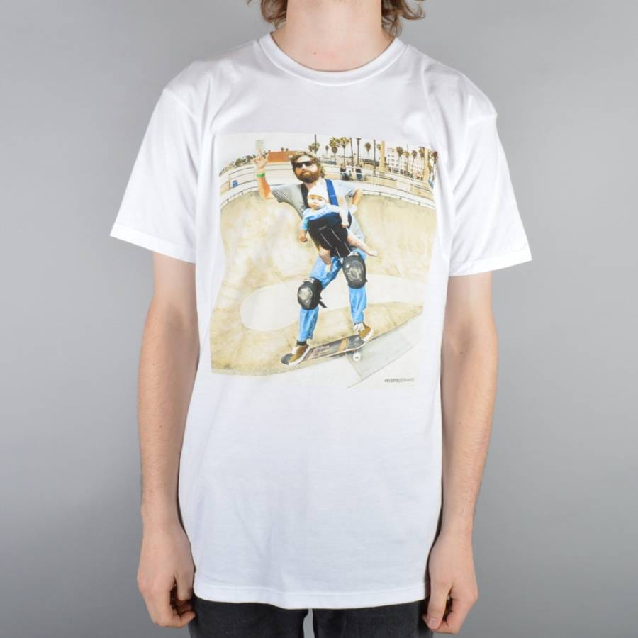 Shop popular Boy's clothing including Hoodies, Buttondown shirts, Flannels, T-shirts & Jeans. Free Shipping, Free Returns. Shop Boy's Clothing!
