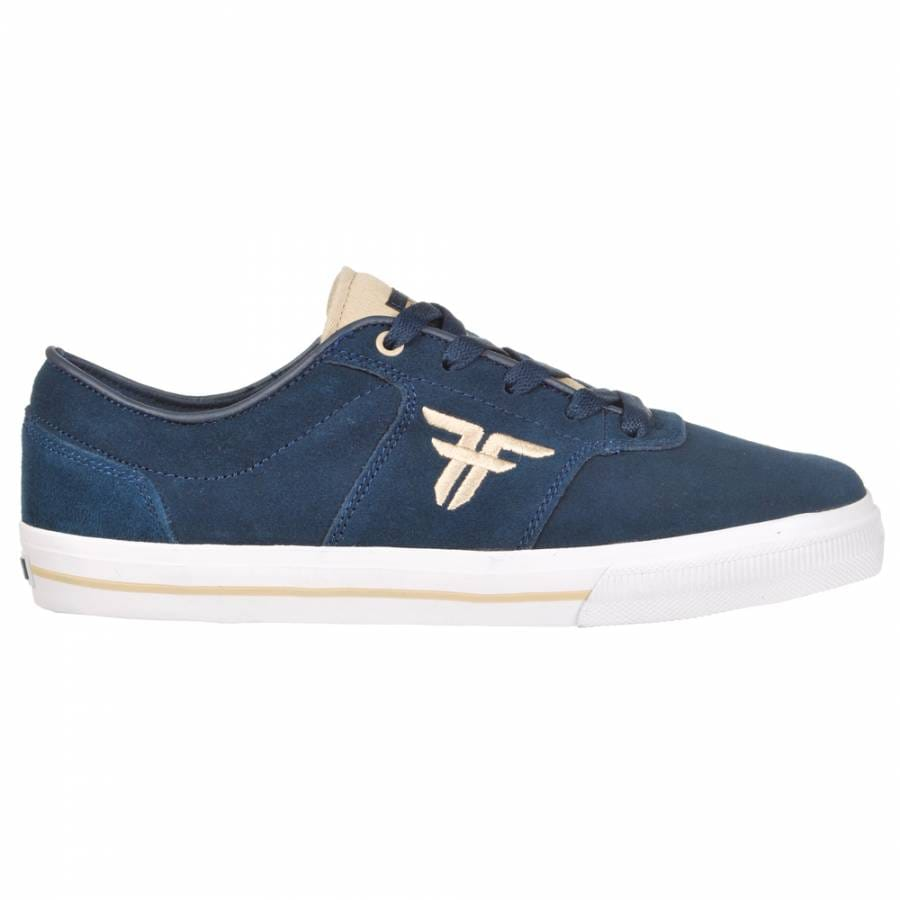 Mens Fallen Skate Shoes