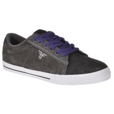 Home : SKATE SHOES : Kid's Skate Shoes : Fallen : Fallen Kids