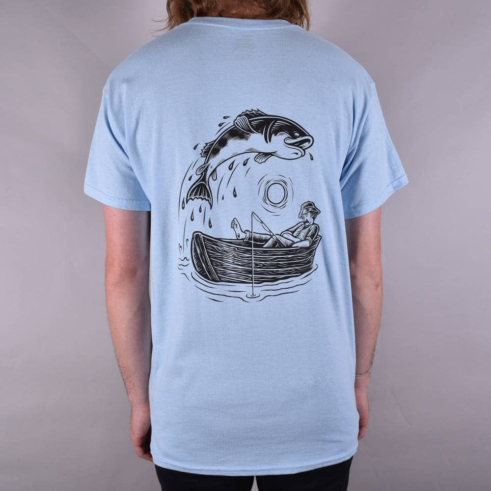 db515b2c Cool Film T Shirts Uk – EDGE Engineering and Consulting Limited