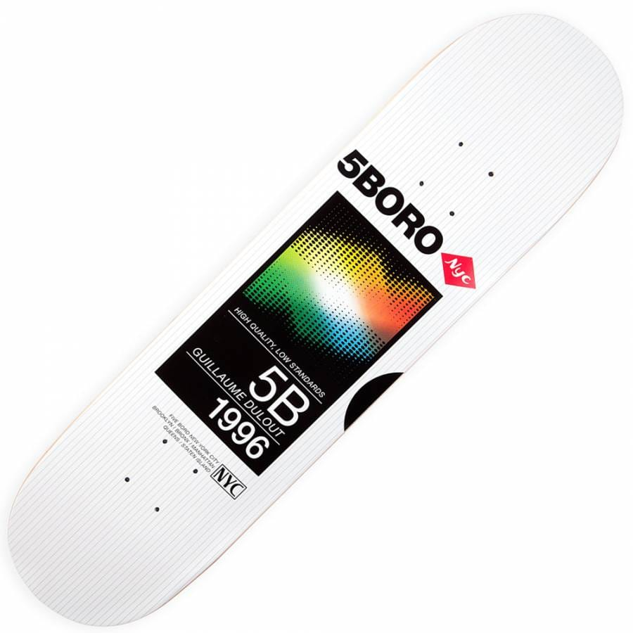 fiveboro-skateboards-5boro-guillaume-dul