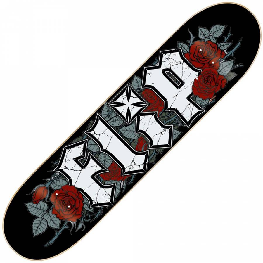Skateboard Decks  ...